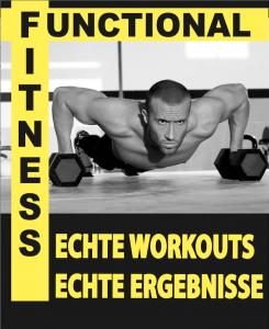 Funktional Fitness Vacha Merkers Stadtlengsfeld philppsthal Sport Fitnessstudio Berk Funktionelles Training
