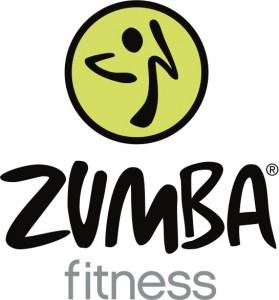zumba-logo-vertical Kopie