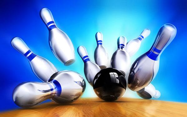 bowling_KSSB