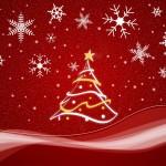 einladung zur weihnachtsfeier sport und fitnessstudio berk. Black Bedroom Furniture Sets. Home Design Ideas