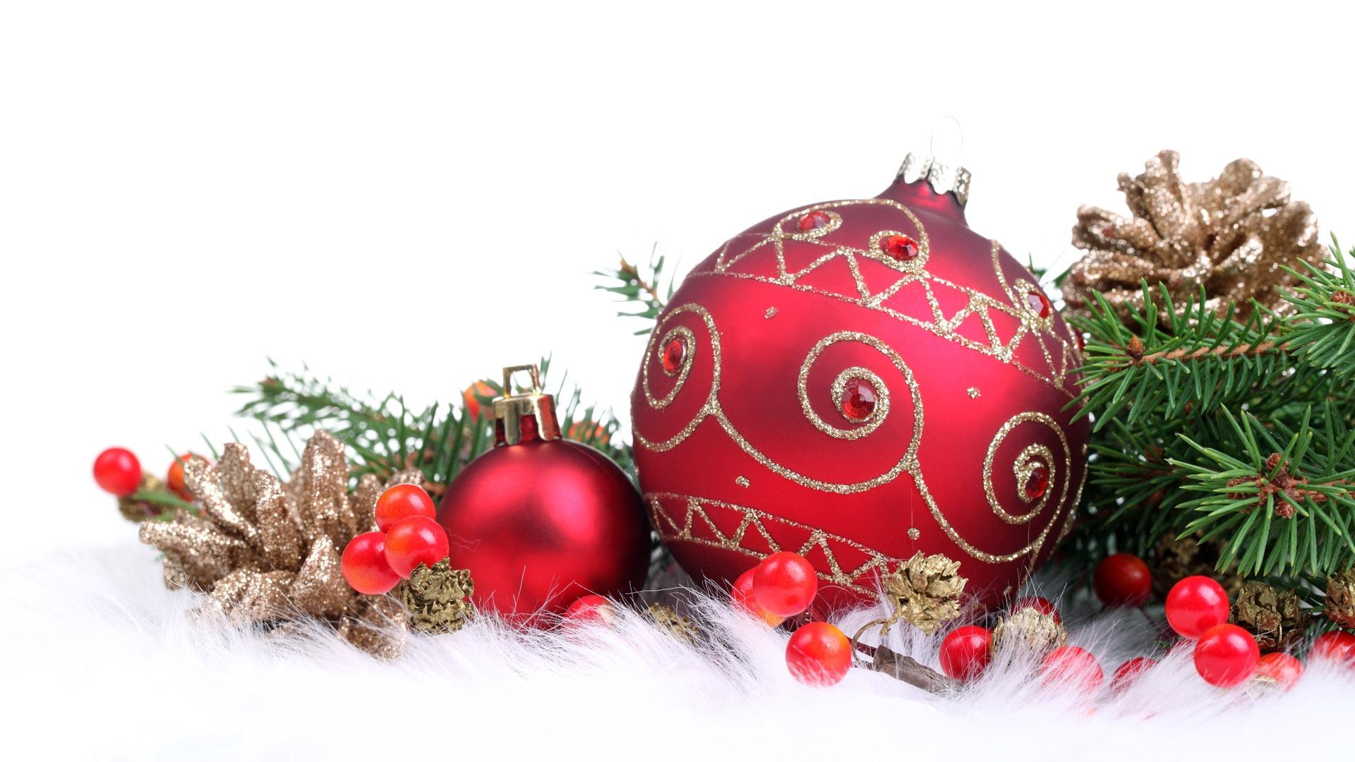 anmeldung zur weihnachtsfeier | sport- und fitnessstudio berk, Einladung