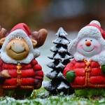 christmas-moose-1061521_640